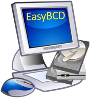 EasyBCD 2.3.0.207 + Portable